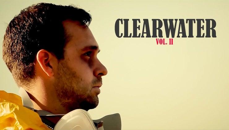 Clearwater Vol. II