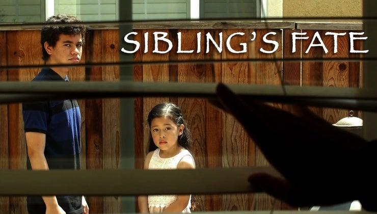 Siblings Fate