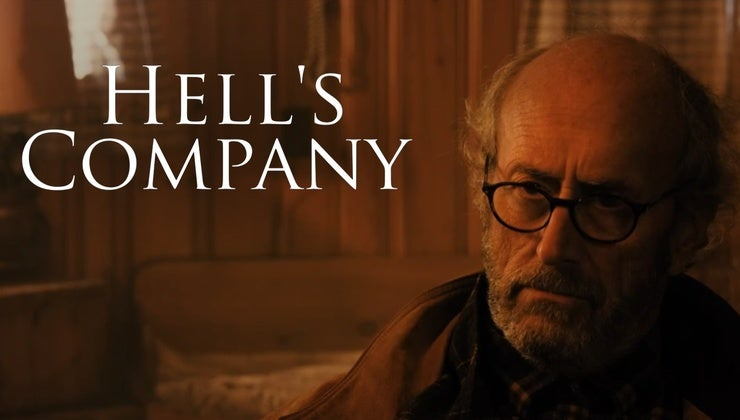 Hell's Company